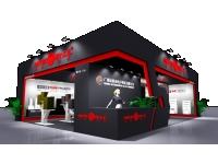 2013中国(广州)国际专业音响灯光展览会