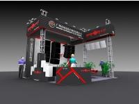2012北京展5月24日-5月27日
